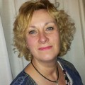 Jolanda van Dalen